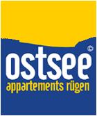 Immobilienmakler auf Rügen