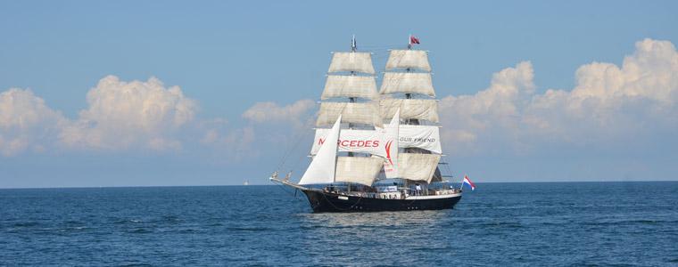 hanse-sail-rostock2015