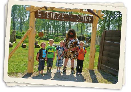 Foto: www.dinosaurierland-ruegen.de
