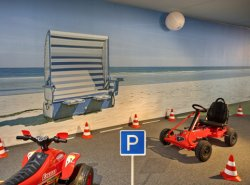 Foto: Kid's Club Binz