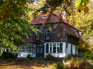 Hiddensee-Hauptmannhaus_1032338