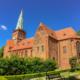 St. Marienkirche zu Bergen_Foto: OAR-MP