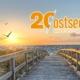 20 Jahre Ostseeappartements Rügen - Puzzle Bild