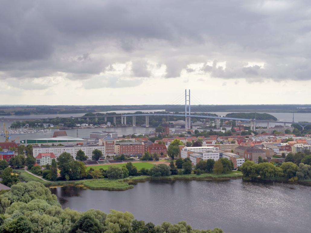 Marienkirche-Stralsund_DSC6686 | (C) OAR_MP