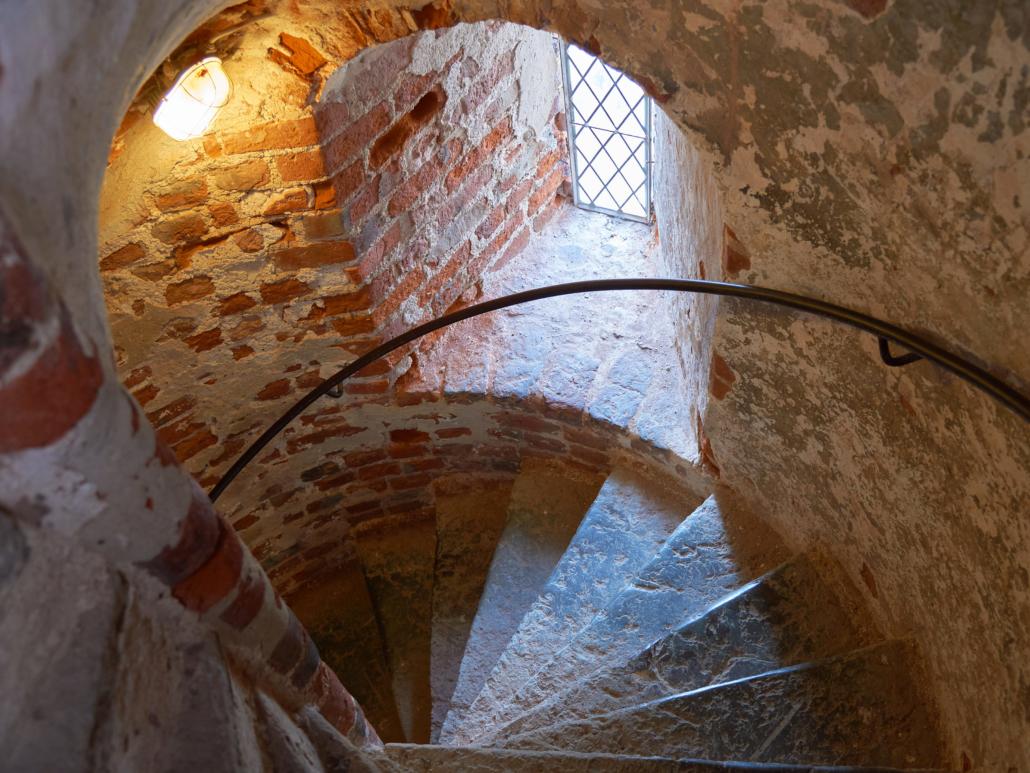 Marienkirche-Stralsund_DSC6709 | (C) OAR_MP