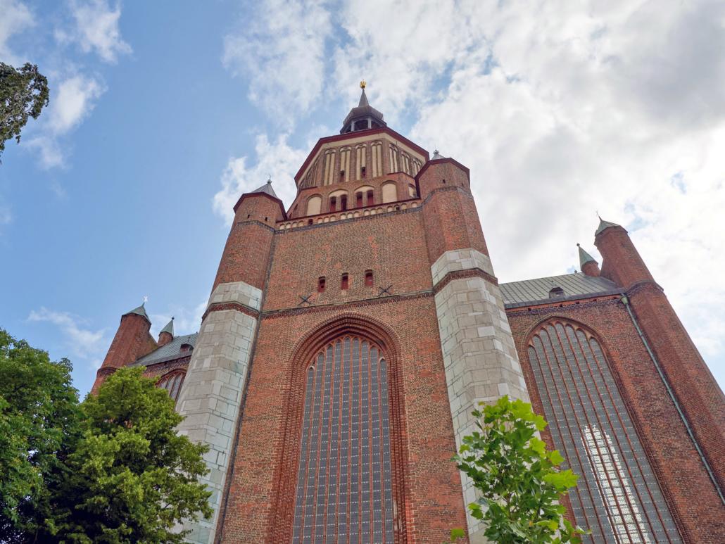 Marienkirche-Stralsund_DSC6712 | (C) OAR_MP