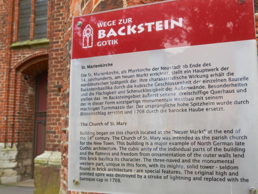 Marienkirche-Stralsund_DSC6713 | (C) OAR_MP