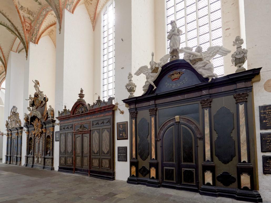 Marienkirche-Stralsund_DSC6714 | (C) OAR_MP