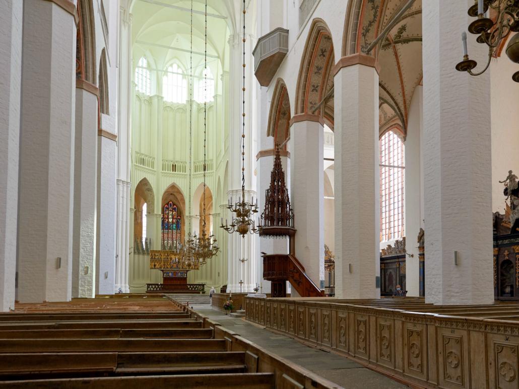 Marienkirche-Stralsund_DSC6715 | (C) OAR_MP