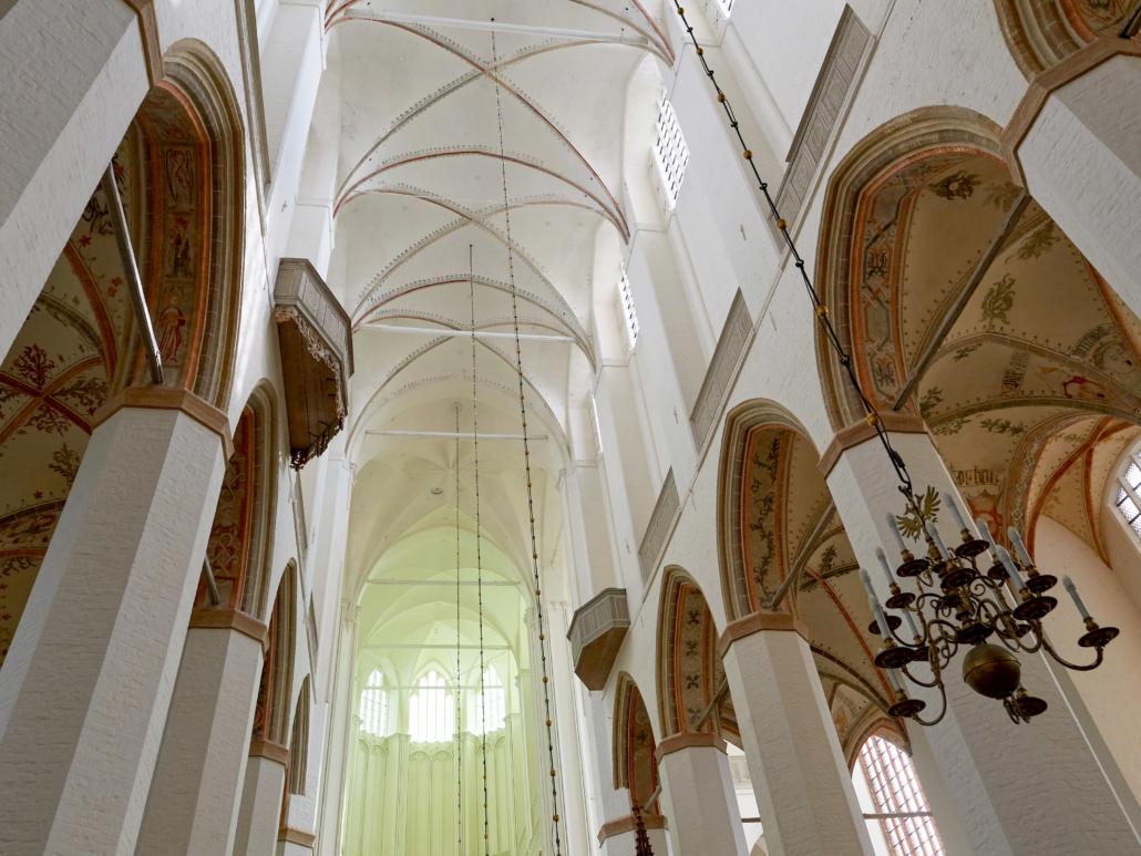 Marienkirche-Stralsund_DSC6716 | (C) OAR_MP