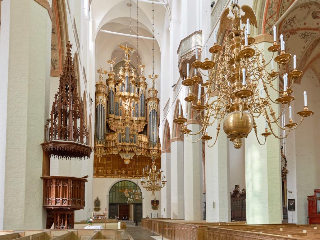 Marienkirche-Stralsund_DSC6721 | (C) OAR_MP