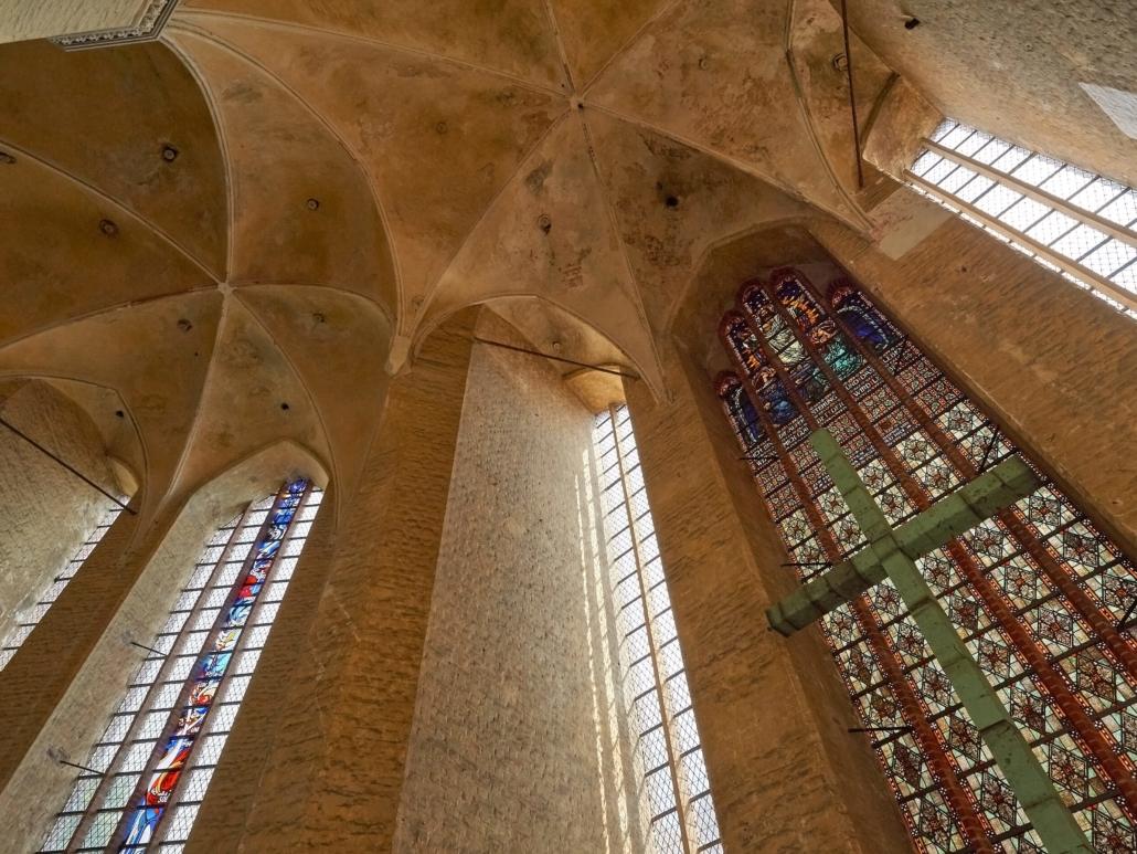 Marienkirche-Stralsund_DSC6723 | (C) OAR_MP