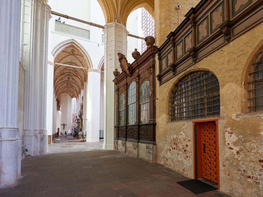 Marienkirche-Stralsund_DSC6725 | (C) OAR_MP