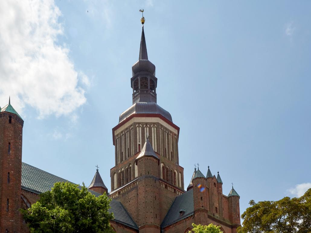 Marienkirche-Stralsund_DSC6793 | (C) OAR_MP