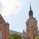 Marienkirche-Stralsund | Foto OAR_MP