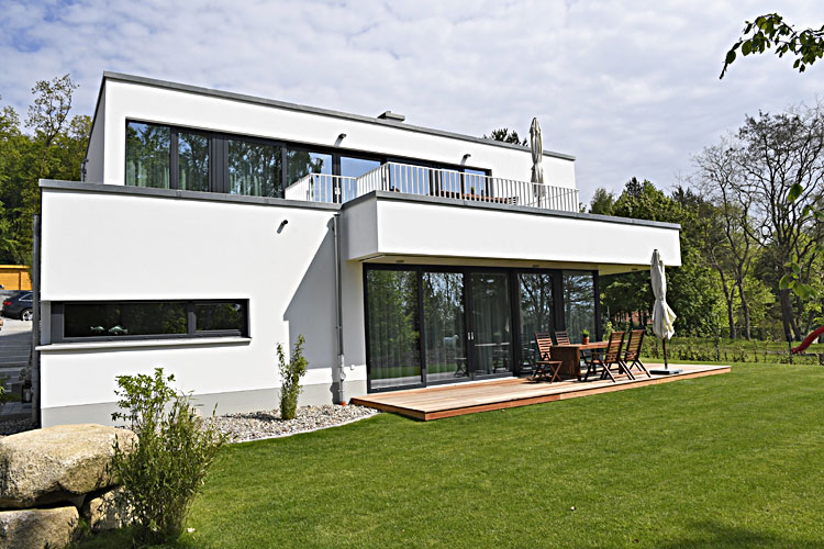 Haus wetterhexe in sellin for Haus sellin