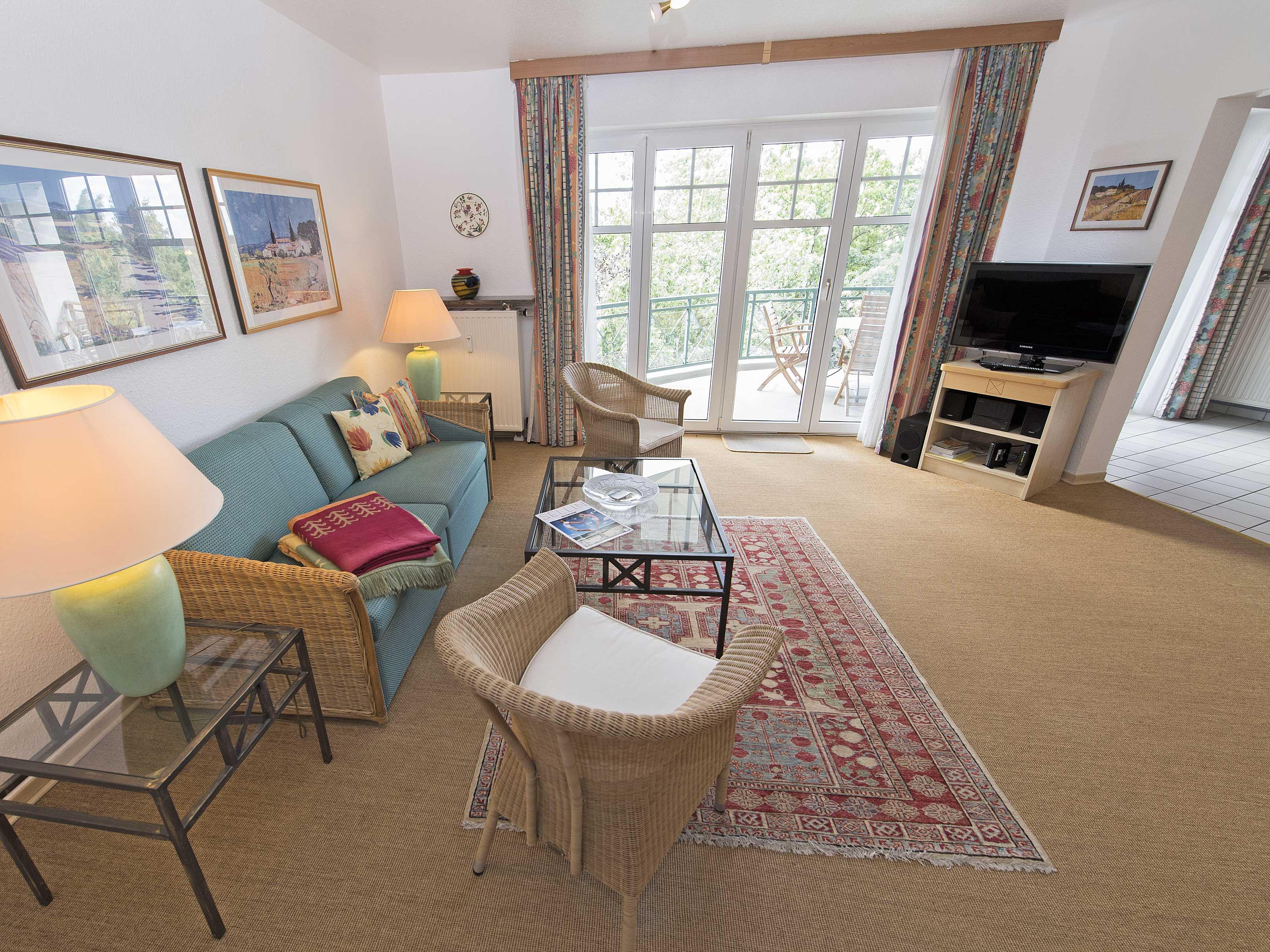 netzfreischalter schlafzimmer bettw sche japan kommode schlafzimmer real tipps. Black Bedroom Furniture Sets. Home Design Ideas