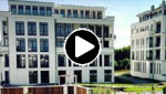Video zum Luxusappartement der Villa Philine - Wilhelmstraße, Ostseebad Sellin