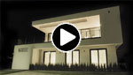 Video zur Villa 4 YOU