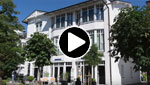 Video zur Fewo 7 in der Villa Saxonia