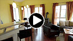 Video zur Fewo 1 in der Villa Sommerwind